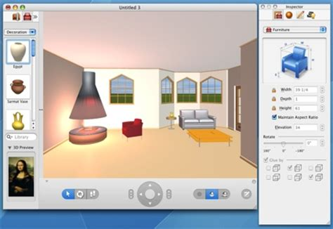 interior design computer programs free live interior 3d computer aided interior design