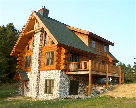 Handcrafted Log Homes - handcrafted log home builders 28 images photo gallery