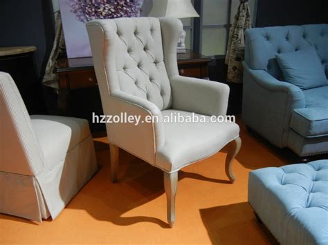 button room high button back dining chairs cheap wing chairs for living room family services uk
