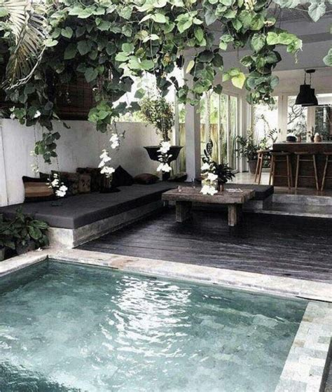 Backyard Retreats Ideas Best 25 Backyard Retreat Ideas On Pinterest Patio Retreat Ideas Summer Sheds And Shed