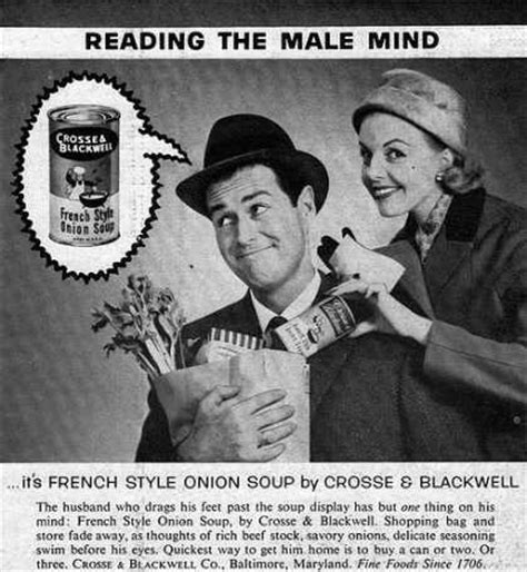 vintage tv commercials from the 1940s 50s 7 ads vintage food advertisements of the 1950s page 52