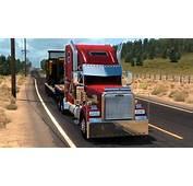 Freightliner ATS Trucks