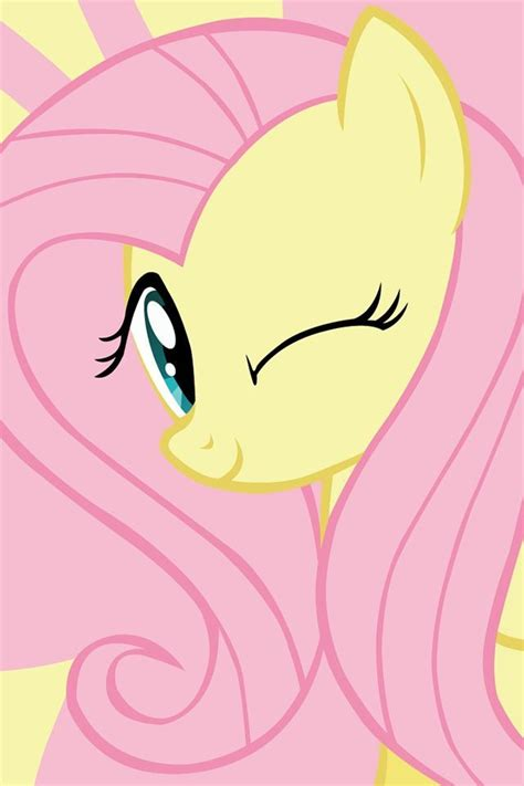 discord yellow dot 230 best my little pony images on pinterest my little
