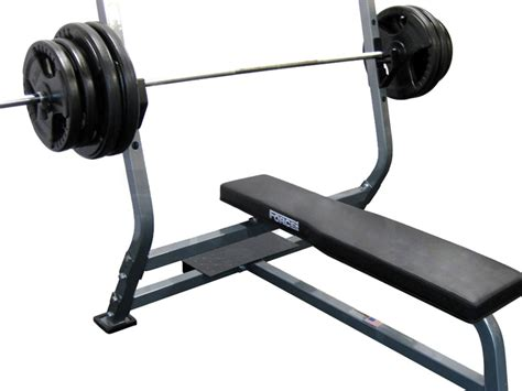 bench press eccentric phase cscs practice exam questions home page