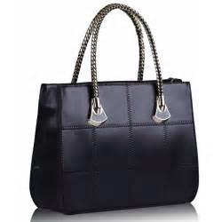Wholesale handbags wholesale purses wholesale designer autos weblog