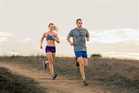 How To Go From To Running by Kratom For Stamina And Running Plant News
