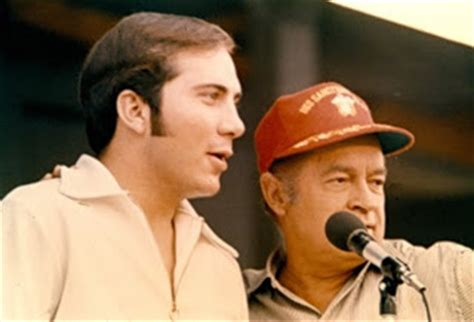 is johnny bench gay all things wildly considered philip s friend johnny bench