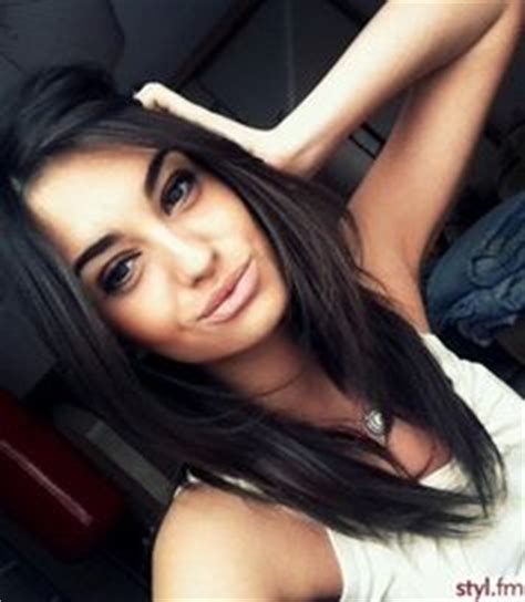 cute hairstyles while i grow out my short cut long wavy hair hair with bangs and layered haircuts on