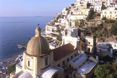 cliffside restaurant italy world s best cliffside hotels