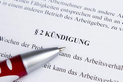 rechte und pflichten arbeitsvertrag arbeitsrecht