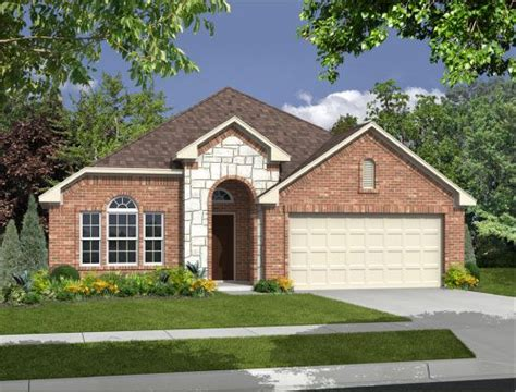 fort worth custom home builders new home builder in fort worth tx impression homes