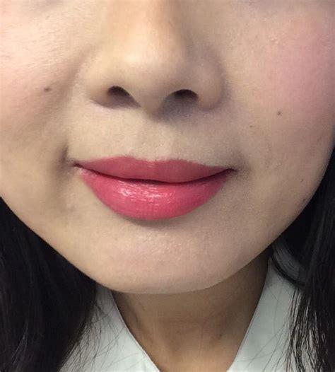 Lipstik Nyx Ibiza nyx professional makeup soft matte lip in ibiza reviews photo makeupalley