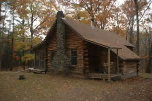 new york catskill mountains cabin rentals images