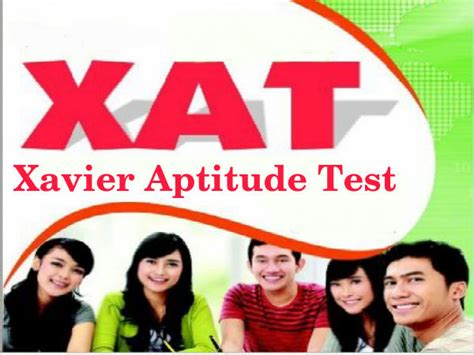 xat exam pattern career launcher how to crack xat exam full version free software download