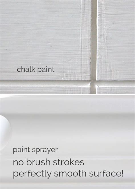 chalk paint sprayer best 25 refinish piano ideas on painted