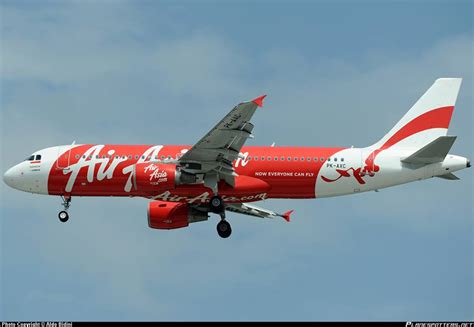 airasia accident airasia 8501 crash update how a confluence of factors led