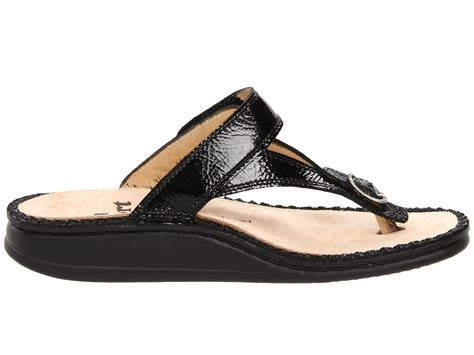 comfort shoes alexandria finn comfort alexandria 81524 zappos com free shipping