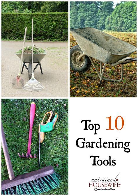 100 gardening tools gardening tools icon flat