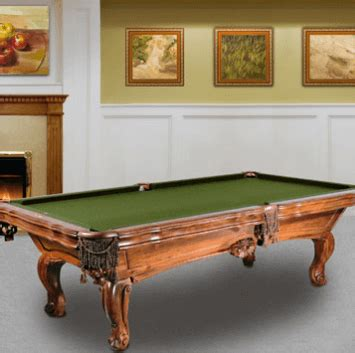 presidential billiards pool tables available at best