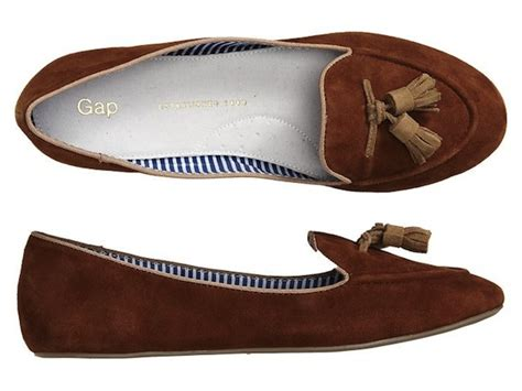gap womens loafers must gap tassel loafers sidewalk hustle