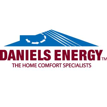 comfort specialists portland connecticut business index fuel oil dealers