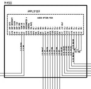 wire diagram 1999 porsche boxster wire get free image about wiring diagram