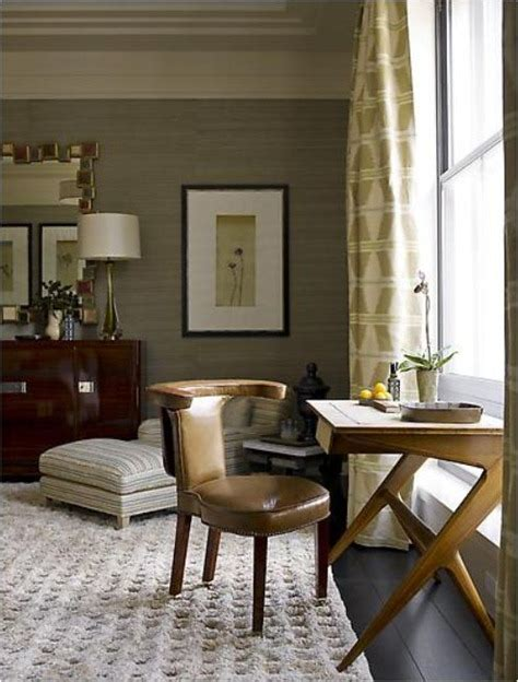 desk in master bedroom small space solutions home offices centsational girl
