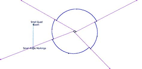 How Many Interior Angles Does A Decagon by Diagonals Of Polygons Maths Is Motorcycle Review And