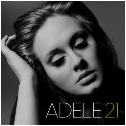 Lyrics Turning Tables Adele 19 Cover Art