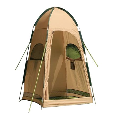 Shower Tent With Floor by Pop Up Changing New Cabana Cing Room Portable Outdoor