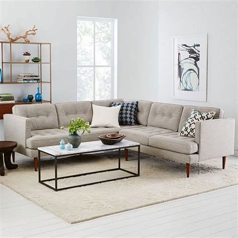 build your own sofa ikea because ikea disontinued the karlstad build your own