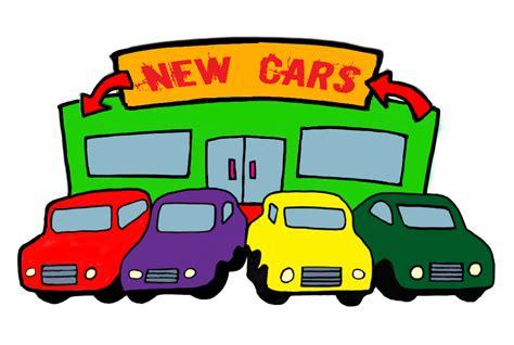 clipart auto cars classic car clipart clipart kid clipartix