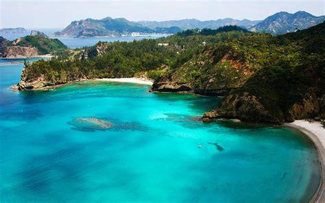 islands a trip through travel trip journey galapagos island ecuador