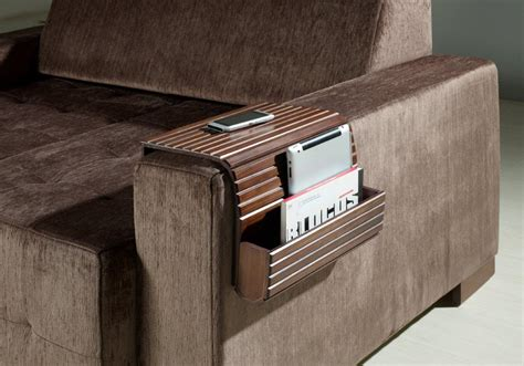 couch organizer a superb organizer for those of us who have trouble