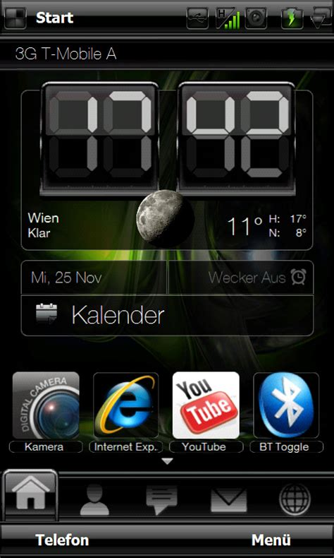 htc desire hd themes zedge quot dusk quot theme for htc hd2 all files inside