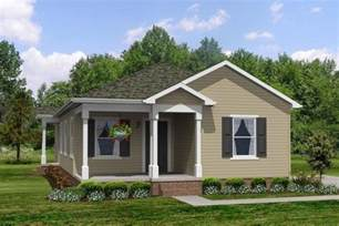 Impressive cute house plans 5 cute small house plan