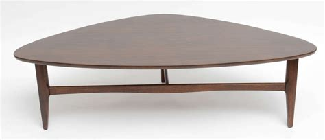 Kidney Bean Coffee Table Pearsall Style Kidney Bean Coffee Table At 1stdibs