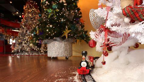christmas tree decorating ideas in atlantic city yup