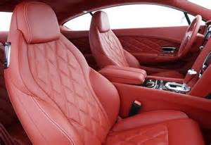 quilted leather car seat inserts doyles in car