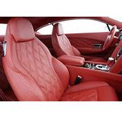 Quilted Leather Car Seat Inserts  Doyles In