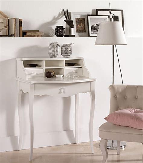 buro vintage blanco bureau mini vintage blanco astoria no disponible en