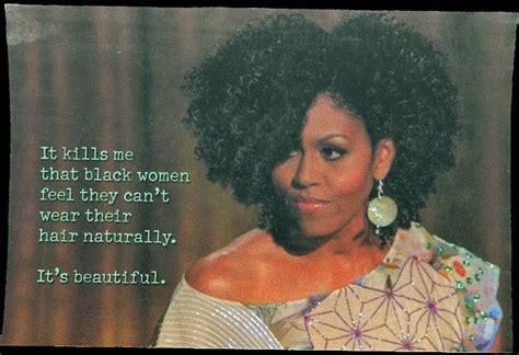 Images Of Black Worman Short Paris Cutes | beautiful african women quotes quotesgram