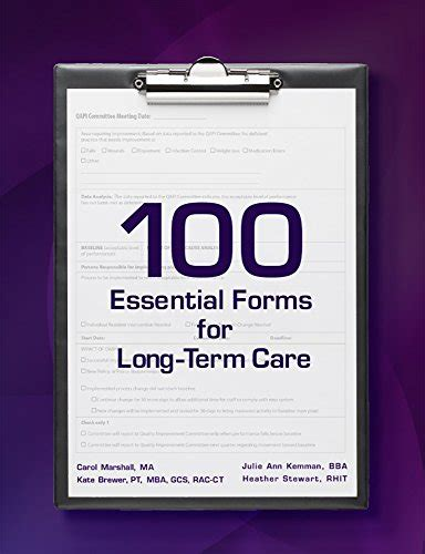 Mba Essentials Pdf by Read 100 Essential Forms For Term Care By
