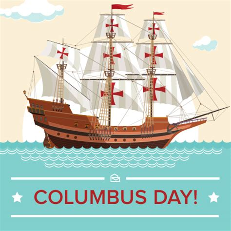 Pch Winner October 13 2017 - happy columbus day from publishers clearing house pch blog
