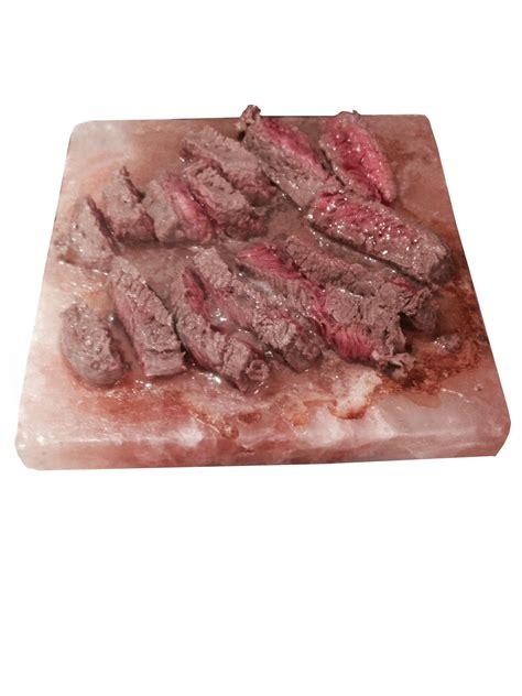 piastra di sale rosa per cucinare piastra di sale rosa per cucina himalayan salt sale
