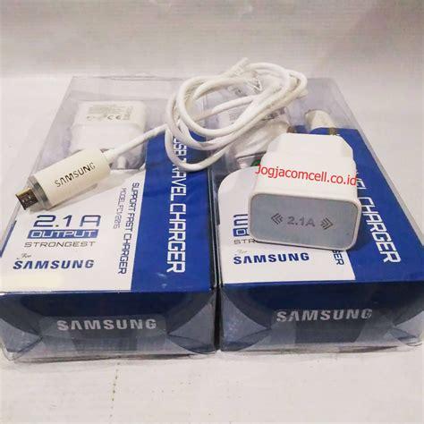 Charger Samsung 2 1 A charger samsung 2 1 ere harga murah berkualitas