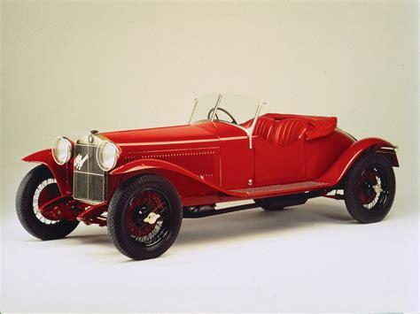 vintage alfa romeo 6c 1928 alfa romeo 6c 1500 sport alfa romeo supercars net