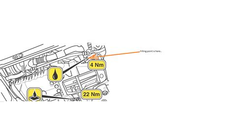 Gearbox For Nissan Primastar Nissan Primastar Dci100 How To Supplay Gearbox Nissan