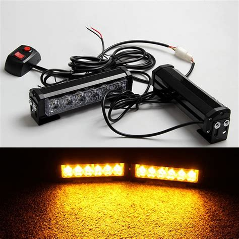 Drl Cob Universal Strobo N Stenbay buy wholesale astra lights from china astra lights