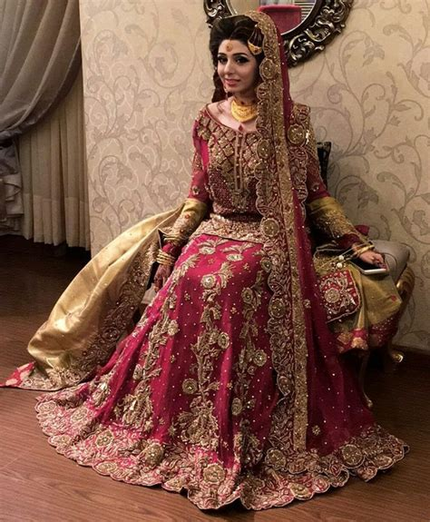 Best Bridal Images by 754 Best Images About Bridal Dresses On